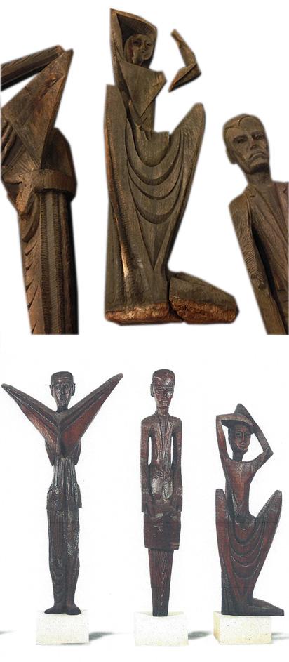 wood-restoration